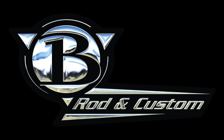 B-Rod-Decal