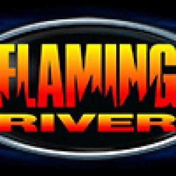 Flamed_Logo_New_Website_revC