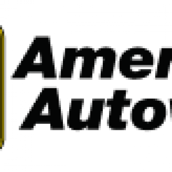 american-autowire