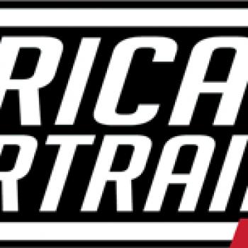 american-powertrain