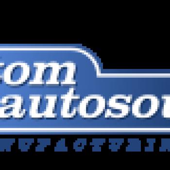 custom-auto-sound