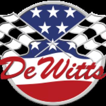 dewitt-radiators