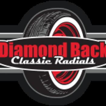 diamond-back-tires-logo