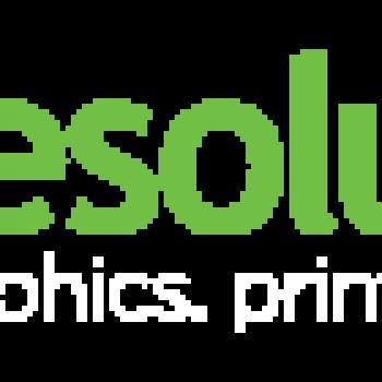 hr-green-white-logo