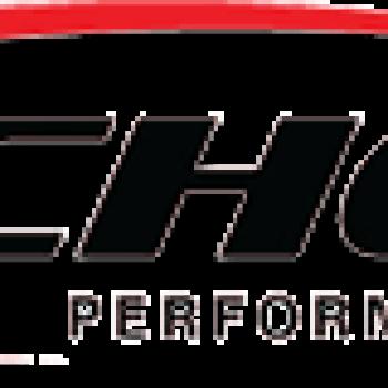 schott-logo_7896