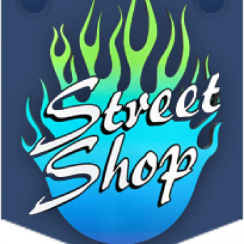 street-shop-chassis