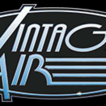 vintage-air